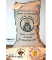 1 Kg Textile Sac Paella Rice Extra