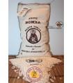 1 Kg Bomba Paella Rice