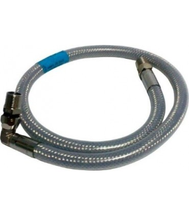 Natural Gas Hose