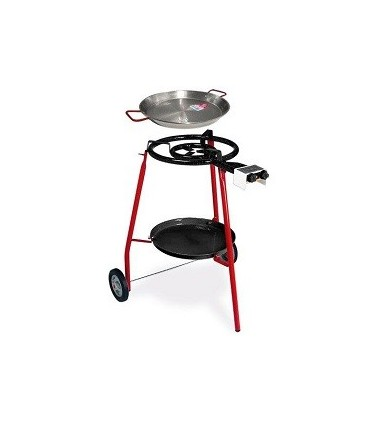 Equipment Paella Kits