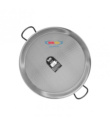 Carbon Steel Paella Pan