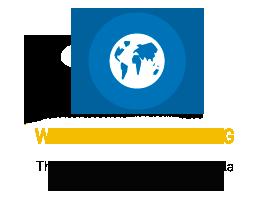 el envío mundial originalpaella.com