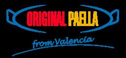 originalpaella.com